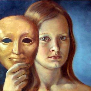 jessie mask
