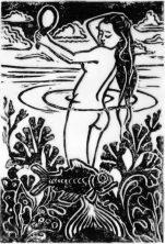 mermaid_4_kalipygos_print_1