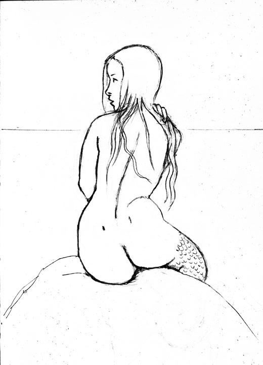 m016 copy