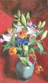 image_527ddc10-662a-4653-95aa-181909f59df2.flowers in vase i